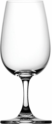 Bar and Table Taster Glass 7.75oz / 22cl (6 Pack)