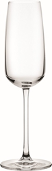 Mirage Champagne Flute 8.75oz / 25cl (6 Pack)
