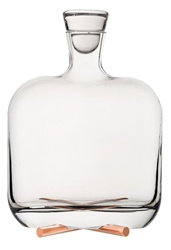 Camp Decanter 65oz / 184.5cl (2 Pack)