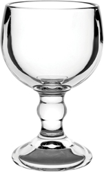 Small Chalice Dessert Glass 19.75oz  / 56cl (12 Pack)