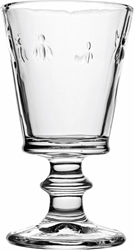 Colony Goblet 11oz / 31cl (24 Pack)
