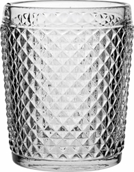 Dante Double Old Fashioned 12oz / 34cl (6 Pack)