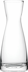 Contemporary 4oz / 11cl Carafe (12 Pack)