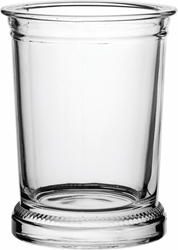Glass Julep Cup 9.5oz / 27cl (12 Pack)