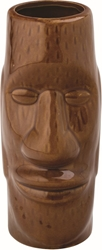 Easter Island Tiki Mug 14oz / 40cl (6 Pack)