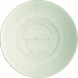 "Authentico Plate 11"" / 28cm (6 Pack)"