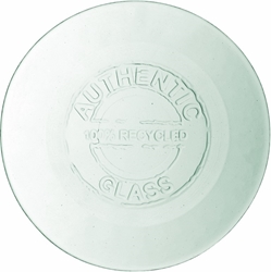 "Authentico Plate 8"" / 20cm (12 Pack)"