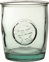 Authentico Barrel Tumbler 14.75oz / 42cl (6 Pack)