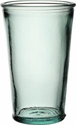 Madrid Tumbler 10.5oz / 30cl (6 Pack)