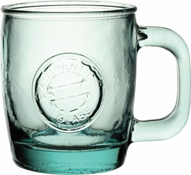 Authentico Mug 12.25oz / 35cl (6 Pack)