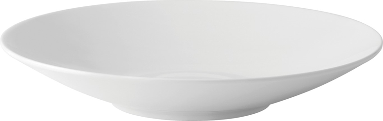 "Deep Coupe Bowl 10"" / 25cm (6 Pack)"