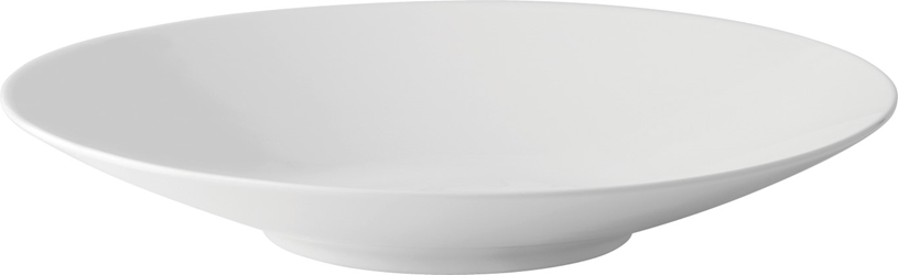 "Deep Coupe Bowl 12"" / 30cm (6 Pack)"