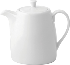 Teapot 14oz / 40cl (6 Pack)