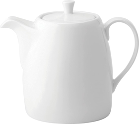 Teapot 35oz / 1L (6 Pack)