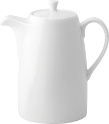 Coffee Pot 21oz / 60cl (6 Pack)