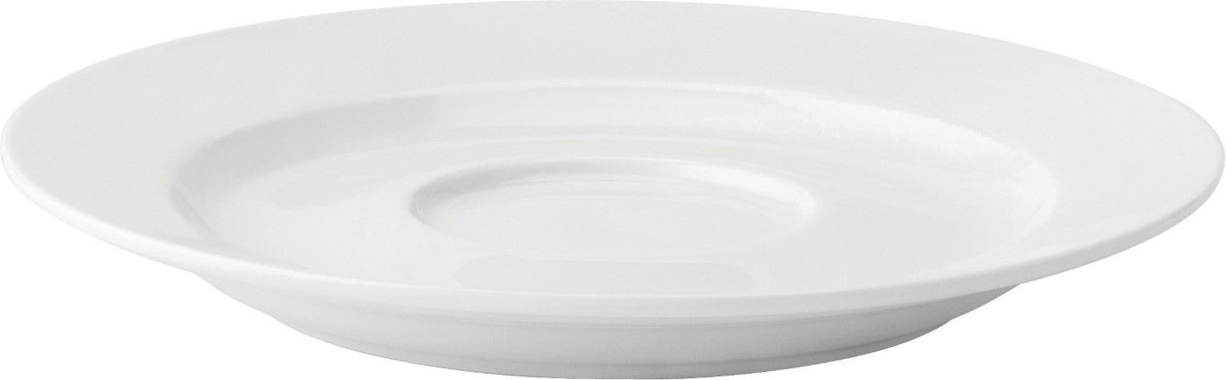 "Traditional Saucer  5.75"" / 15cm (6 Pack)"