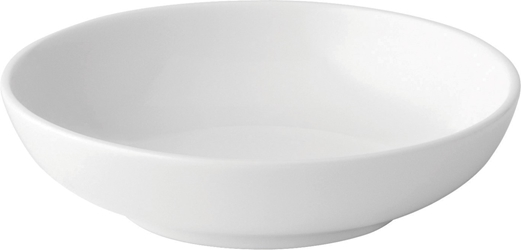 "Elements Butter Tray 4"" / 10cm (6 Pack)"