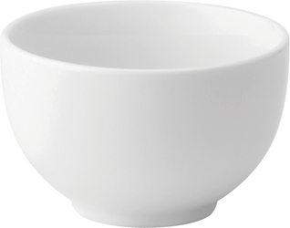 Luna Round Bowl 6.5oz / 18cl (6 Pack)