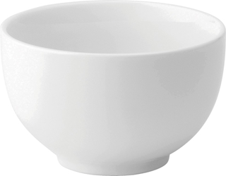 Luna Round Bowl 13oz / 37cl (6 Pack)