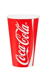 12oz Coke (20 x 100 Pack)