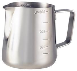 Graduated Milk Jug 12oz (Each) Graduated, Milk, Jug, 12oz, Nevilles