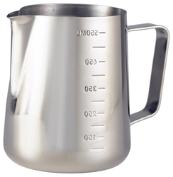 Graduated Milk Jug 20oz (Each) Graduated, Milk, Jug, 20oz, Nevilles