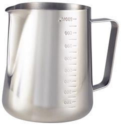 Graduated Milk Jug 32oz (Each) Graduated, Milk, Jug, 32oz, Nevilles