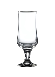 Ariande Tall Stemmed Beer Glass 36.5cl / 12.75oz (12 Pack) Ariande, Tall, Stemmed, Beer, Glass, 36.5cl, 12.75oz, Nevilles