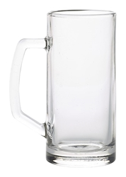 Beer Mug 30cl/10.5oz (6 Pack) Beer, Mug, 30cl/10.5oz, Nevilles