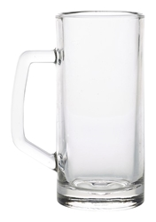 Beer Mug 40cl/14oz (6 Pack) Beer, Mug, 40cl/14oz, Nevilles