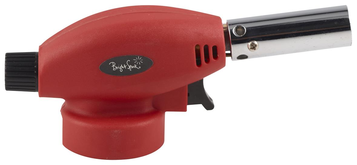 Economy Quick Fit Blow Torch Head (Each) Economy, Quick, Fit, Blow, Torch, Head, Nevilles