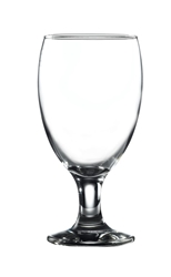 Empire Chalice Beer Glass 59cl / 20.5oz (6 Pack) Empire, Chalice, Beer, Glass, 59cl, 20.5oz, Nevilles