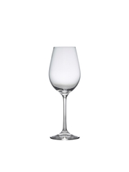 Gusto Wine/Water Glass 25cl/8.75oz (6 Pack) Gusto, Wine/Water, Glass, 25cl/8.75oz, Nevilles