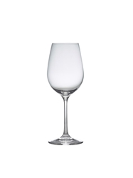 Gusto Wine Glass 35cl/12.25oz (6 Pack) Gusto, Wine, Glass, 35cl/12.25oz, Nevilles