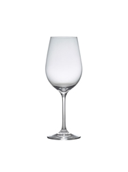 Gusto Wine Glass 45cl/15.75oz (6 Pack) Gusto, Wine, Glass, 45cl/15.75oz, Nevilles