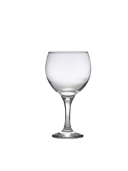 Misket Coupe Cocktail Glass 64.5cl/22.5oz (6 Pack) Misket, Coupe, Cocktail, Glass, 64.5cl/22.5oz, Nevilles