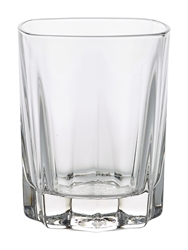 Moviestar Rocks Tumbler 35cl/11.8oz (6 Pack) Moviestar, Rocks, Tumbler, 35cl/11.8oz, Nevilles