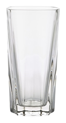 Moviestar HiBall Tumbler 48cl/16.2oz (6 Pack) Moviestar, HiBall, Tumbler, 48cl/16.2oz, Nevilles