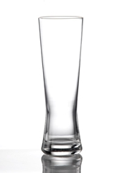 Pilsner Pinched Beer Glass 41cl / 14.25oz (6 Pack) Pilsner, Pinched, Beer, Glass, 41cl, 14.25oz, Nevilles