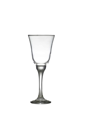 Resital Wine Glass 24.5cl/8.5oz (6 Pack) Resital, Wine, Glass, 24.5cl/8.5oz, Nevilles
