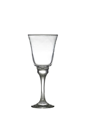 Resital Wine Glass 31.5cl/11oz (6 Pack) Resital, Wine, Glass, 31.5cl/11oz, Nevilles