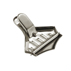 Stainless Steel Lemon Squeezer (Bulk)