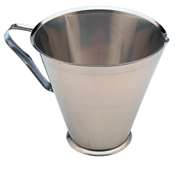 Measuring Jug  2.0 Litre