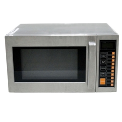 Zyco  Professional Microwave Oven