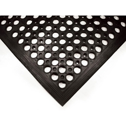 Anti-Slip Floor Mat 5 X 3