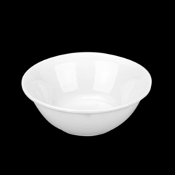 Orion Cereal Bowl 15 Cm / 6Inch (6 Pack)