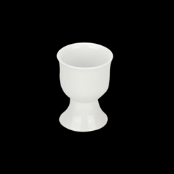 Orion Egg Cup D5 X 6.5 Cm (6 Pack)