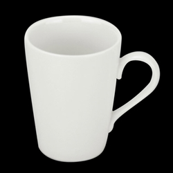 Orion Latte Mug 440 Ml / 15.50 Oz (6 Pack)