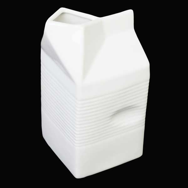Orion Milk Pot 14.5Cm  500Ml (6 Pack)