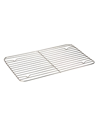 Cooling Rack Stainless Steel 13Inch X 9Inch